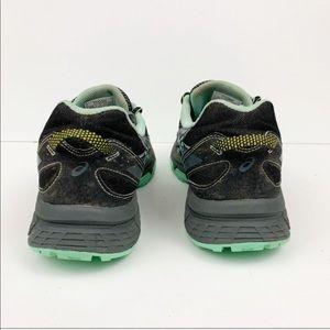 Asics Shoes - ASICS Gel-Venture 6 Athletic Shoe Women's 8.5